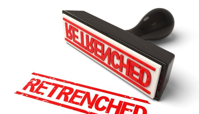 Retrenchment For Business