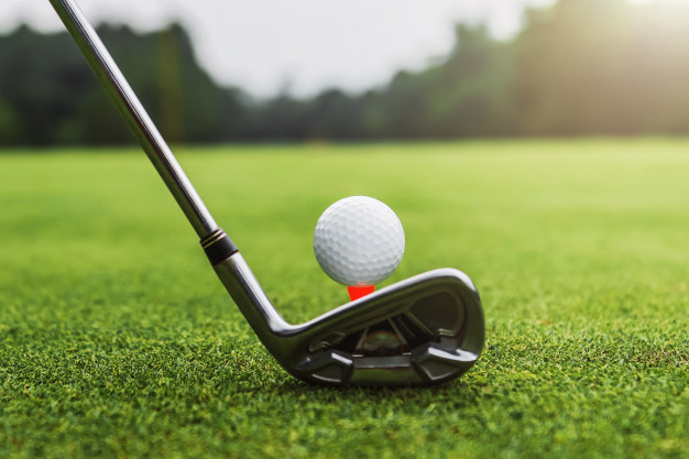 Suspension of Golf Club Subscription Fee During MCO?