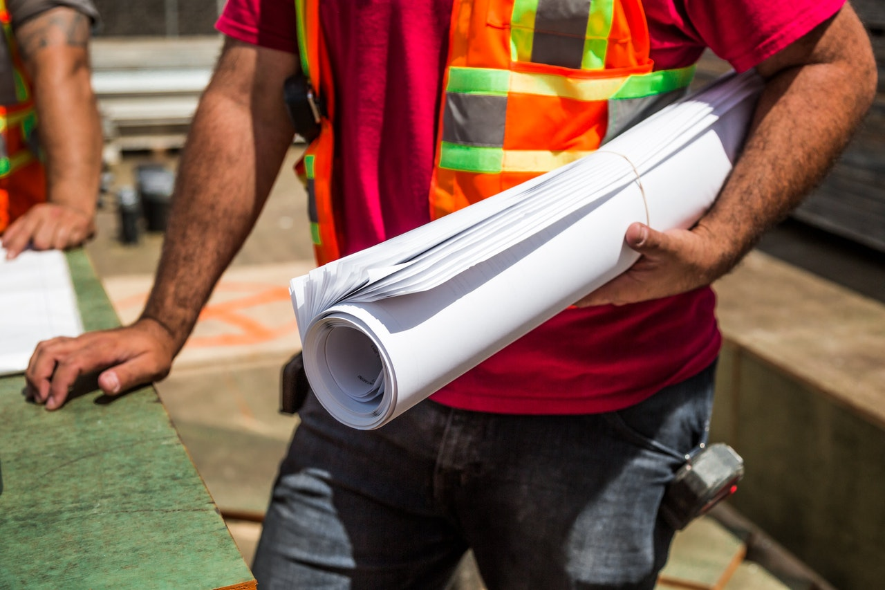 FAQS – How Can Contractors Proceed With Construction Works Or Projects During Covid-19 Movement Control Order (MCO) To Avoid Any Liability On LAD and Loss & Expenses