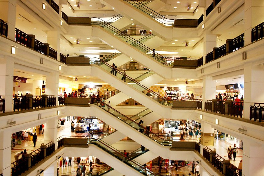The Impact On Retail Commercial Tenancy – Is It True That I Do Not Have To Pay The Rent During The Covid-19 Pandemic?