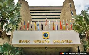 Understanding the Measures Introduced by Bank Negara Malaysia On 25.3.2020