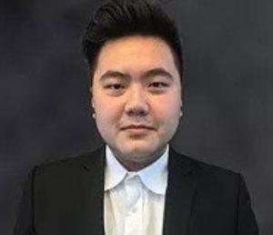 Gan_Zul_Phang_Ting_Hong_Associate