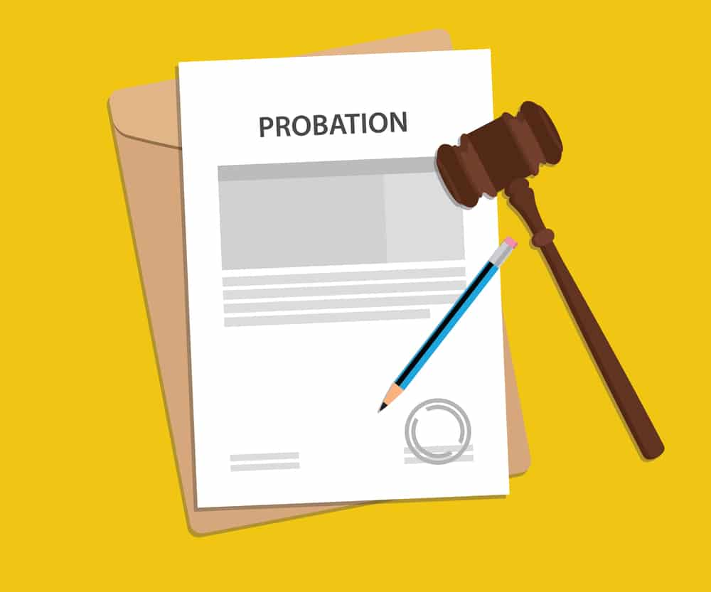 Termination Of A Probation Staff In Malaysia. Can A Company Terminate An Employee Before The End Of Their Probation Period?