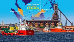 Offshore Labuan Entity Shall Not Be Forced To Re-Submit Tax Return Under Federal Income Tax Law