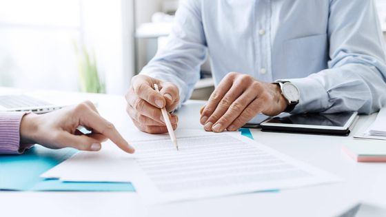 Penalty & Liquidated Ascertained Damages In Commercial Retail Tenancy Agreement